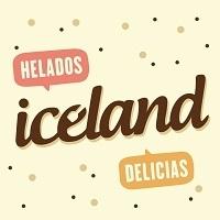Iceland Palermo Soho