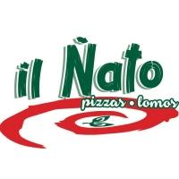 Il Ñato Pizzería y...