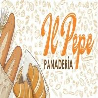 Il Pepe - Sandwiches...