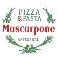 Il Mascarpone Las Condes