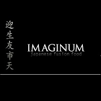 Imaginum Sushi delivery