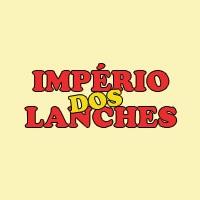 Império dos Lanches