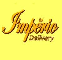 Império Espaço Gourmet