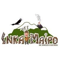 Inka del Maipo