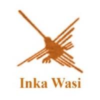 Inka Wasi