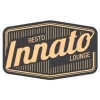 Innato Resto Lounge - Delivery