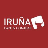 Iruña Café & Comidas