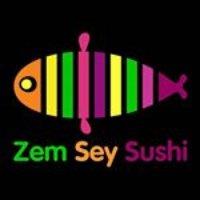 Issei Sushi