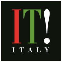 IT! Italy Cañada