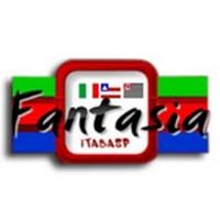 Pizzaria Itabasp Fantasia