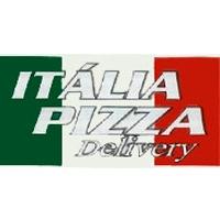 Itália Pizza - Rio de Janeiro