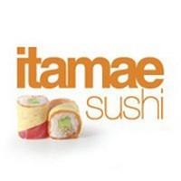 Itamae Sushi Soho