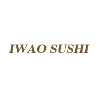 Iwao Sushi