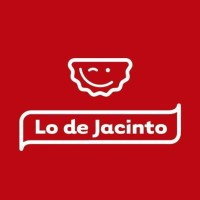 Lo de jacinto - Bv Illia