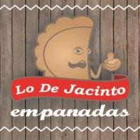 Lo de Jacinto - Duarte Quirós