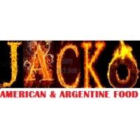 Jacko - American &...