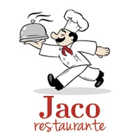 Jaco Restaurante