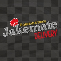 Jakemate Delivery