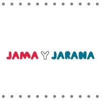 Jama y Jarana
