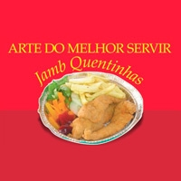 Jamb Quentinhas