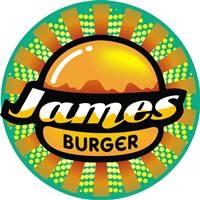 James Burguer
