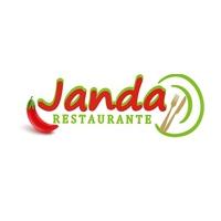 Janda Restaurante