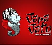 Japa Jato