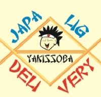 Japalig Yakissoba