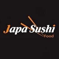 Japa Sushi Food
