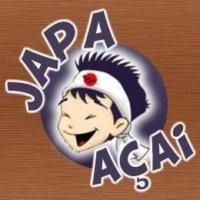 Japaçai