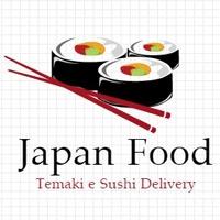 Japan Food Osasco