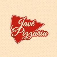 Javé Pizzaria