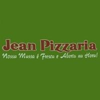 Jean Pizzaria