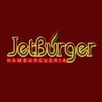 Jetburger Hamburgueria