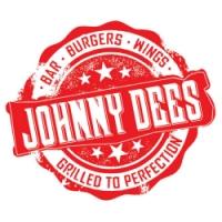 Jhonnys Dees