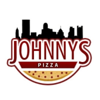 Jhonnys Pizza