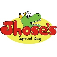 Jhoses Special Dog