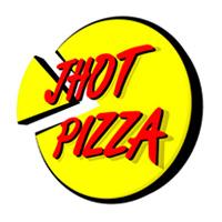 Jhot Pizza Peñalolén