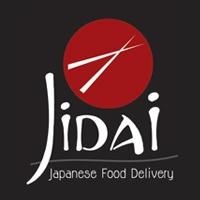 Jidai Delivery
