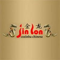 Restaurante Jin Lon