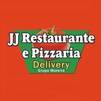 JJ Restaurante e Pizzaria