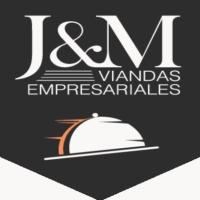 J&M Viandas Empresariales