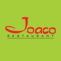 Joaco