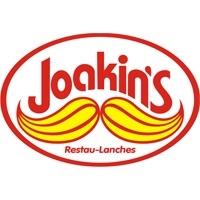 Joakin's