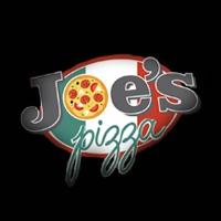 Joe´s Pizza João Pessoa