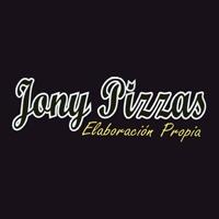 Jony Pizzas II