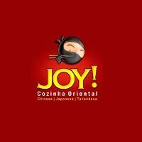 Joy Japanese e Chinese Food