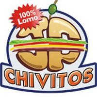 JP Chivitos