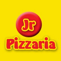 Jr Pizzaria e Esfiharia