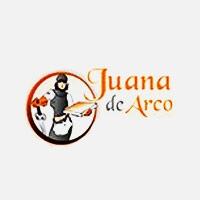 Pizzería Juana De Arco